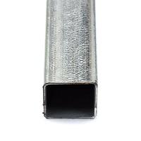 Thumbnail Image for Gatorshield Galvanized Steel Square Tubing 18-ga 1