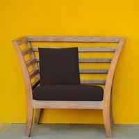 Thumbnail Image for Aura Upholstery #TVI-009 54