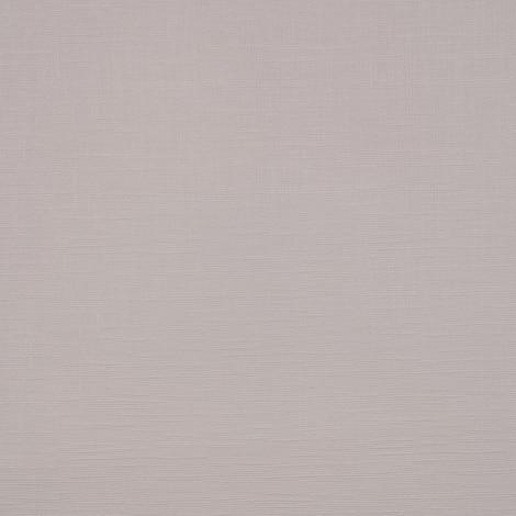 Image for Sunbrella Horizon Textil  54