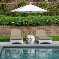 Thumbnail Image for Sunbrella Elements Upholstery #40428-0000 54