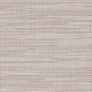 Thumbnail Image for Textilene 90 #T18BCT015 120