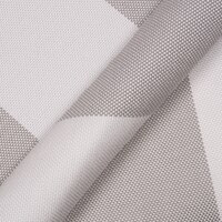 Thumbnail Image for Sunbrella Elements Upholstery #32008-0000 54