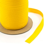 "Thumbnail Image for Sunbrella Braid #4015 13/16"" x 100-yd Yellow"