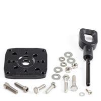 Thumbnail Image for Somfy CMO Motor Override Kit (Metric) #9012349