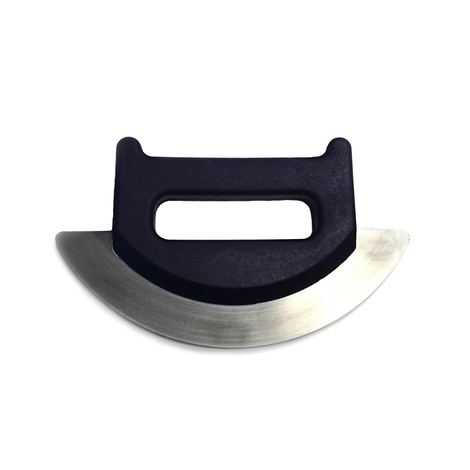 Image for Headliner Track Fabric Installation Pizza Cutter Tool (ED)