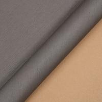 Thumbnail Image for Aura Upholstery #SKI-021 54