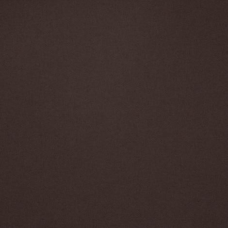 """Image for Firesist #82021-0000 60"""" Redwood  (Standard Pack 60 Yards)"""