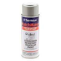 Thumbnail Image for Gatorshield Match Maker Touch Up Paint 12-oz Aerosol Can 0