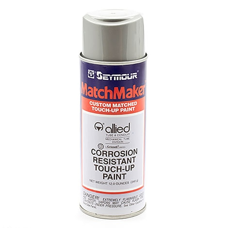 Image for Gatorshield Match Maker Touch Up Paint 12-oz Aerosol Can
