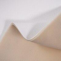 Thumbnail Image for Sunbrella Horizon Foam Back Textil 54