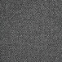 Thumbnail Image for Sunbrella Upholstery #40487-0005 54