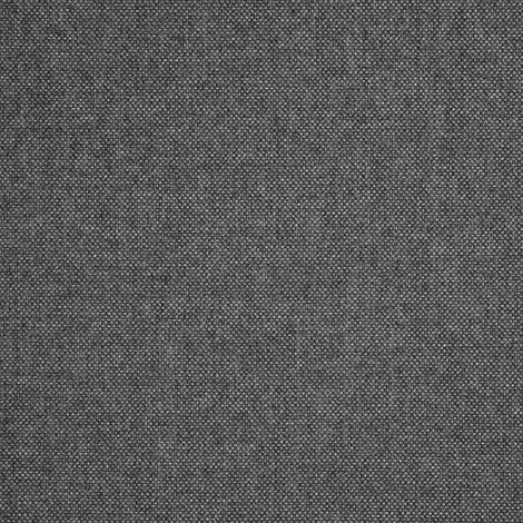 Image for Sunbrella Upholstery #40487-0005 54