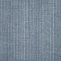 Thumbnail Image for Sunbrella Upholstery #40568-0007 54