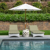 Thumbnail Image for Sunbrella Elements Upholstery #45099-0003 54