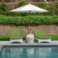 Thumbnail Image for Sunbrella Elements Upholstery #48022-0000 54