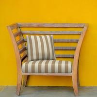 Thumbnail Image for Sunbrella Elements Upholstery #5674-0000 54