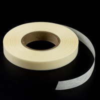 Thumbnail Image for SS71 Bonding Tape MW 7/8