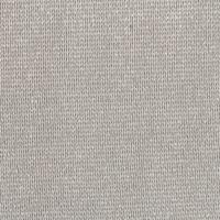 "Thumbnail Image for SolaMesh 118"" Smoke Grey (Standard Pack 54.67 Yards)"