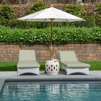 Thumbnail Image for Sunbrella Fusion #45864-0045 54