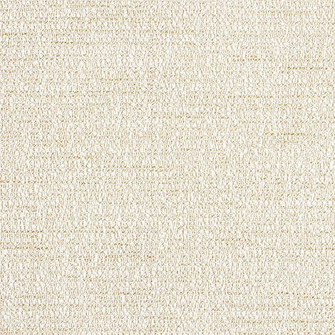 Image for SheerWeave 5000 #R90 74