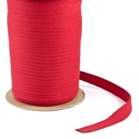 "Thumbnail Image for Sunbrella Braid #681-ABA03 13/16"" x 100-yd Jockey Red"