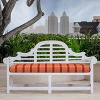 Thumbnail Image for Sunbrella Elements Upholstery #5601-0000 54