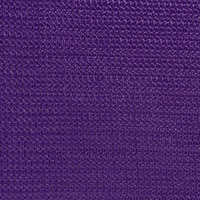 """Thumbnail Image for Commercial Heavy 430 FR #492984 118"""" Royal Purple (Standard Pack 43.74 Yards)"""