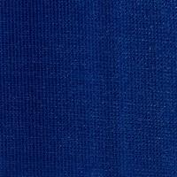 "Thumbnail Image for SolaMesh 118"" Royal Blue (Standard Pack 54.67 Yards)"