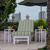Thumbnail Image for Sunbrella Elements Upholstery #5621-0000 54