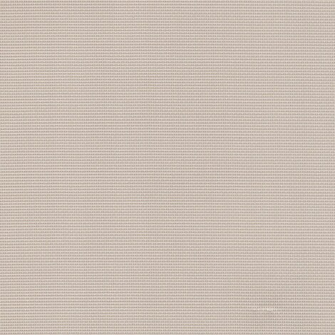 Image for SheerWeave 2100-01 #Q05 63