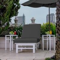 Thumbnail Image for Sunbrella Fusion #40555-0006 54