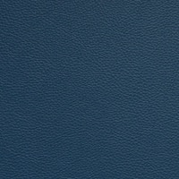 Thumbnail Image for Aura Upholstery #SCL-212 54