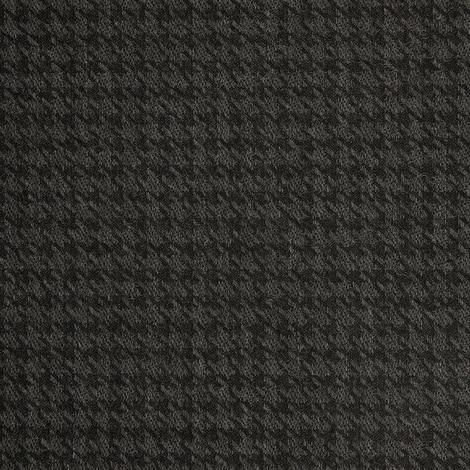 Image for Sunbrella Upholstery #44240-0009 54