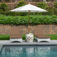 Thumbnail Image for Sunbrella Elements Upholstery #8017-0000 54