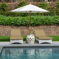 Thumbnail Image for Sunbrella Elements Upholstery #7253-0000 54
