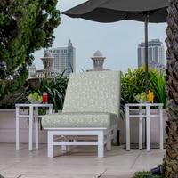 Thumbnail Image for Sunbrella Fusion #145756-0002 54