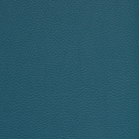 Image for Aura Upholstery #SCL-218 54