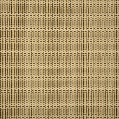 Image for Sunbrella Sling #50169-0000 54