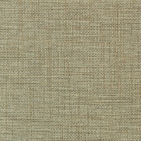 Thumbnail Image for Aura Indoor Upholstery #STT-009ADF 54
