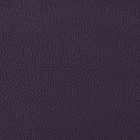 Thumbnail Image for Aura Upholstery #SCL-010 54