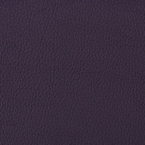 Image for Aura Upholstery #SCL-010 54