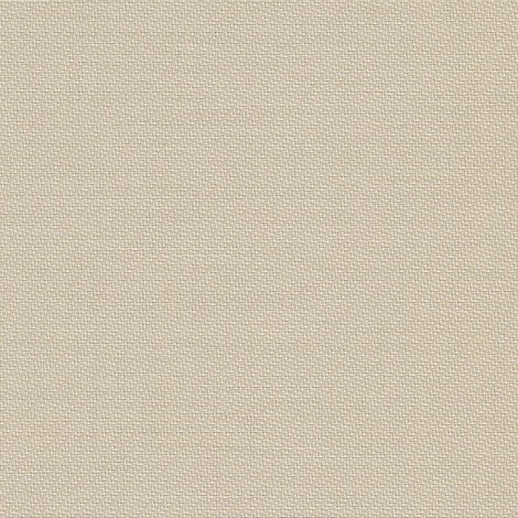 Image for SheerWeave 2703 #P13 98