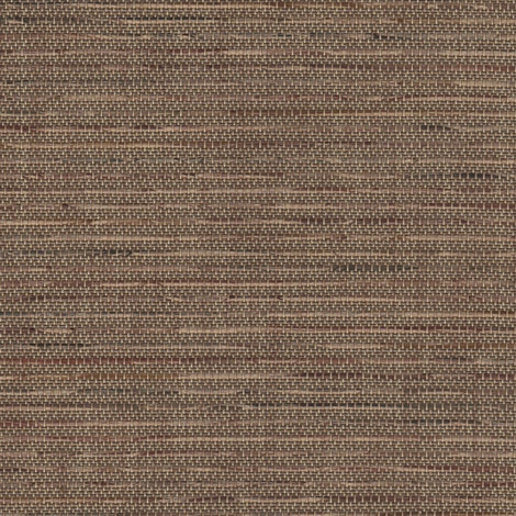 Image for SheerWeave 5000 #Q95 98