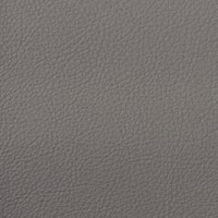 """Thumbnail Image for Aura Upholstery #SCL-040 54"""" Retreat Cloudburst (Standard Pack 30 Yards)"""