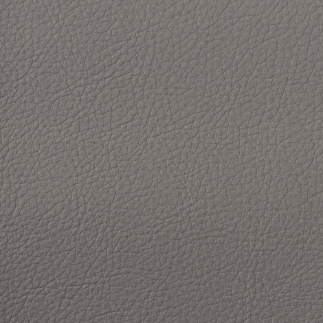 Image for Aura Upholstery #SCL-040 54