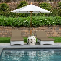 Thumbnail Image for Sunbrella Elements Upholstery #44285-0003 54