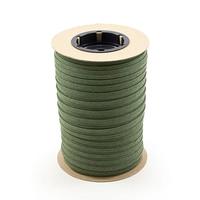 "Thumbnail Image for Sunbrella Binding Bias Cut 3/4"" x 100-yd 4671 Fern"