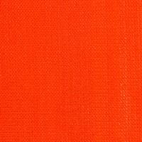 "Thumbnail Image for Architec 400 150"" Orange (Standard Pack 55 Yards)"