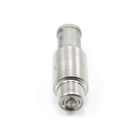 Image for DOT Die M200 and M380E (3/8 Shaft) #1410 XB-10224 Socket