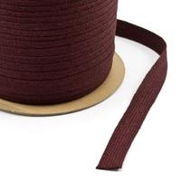 "Thumbnail Image for Sunbrella Braid #681-ABA40 13/16"" x 100-yd Black Cherry"